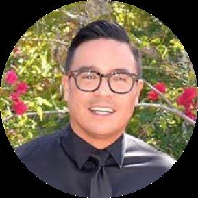 Seth Igarta Cal Poly San Luis Obispo